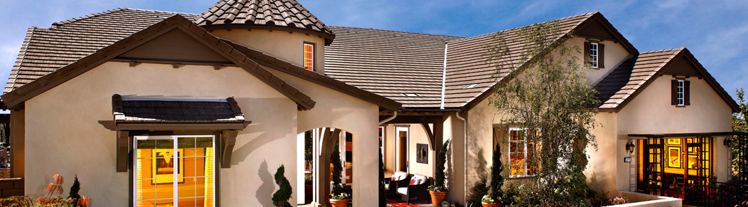 Vista Roofing Contractors Residential Roofing