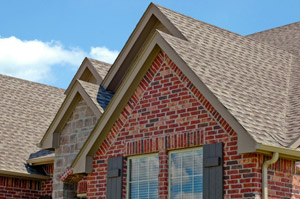 Opitched Roofs Roofing Contractor In Escondido Ca